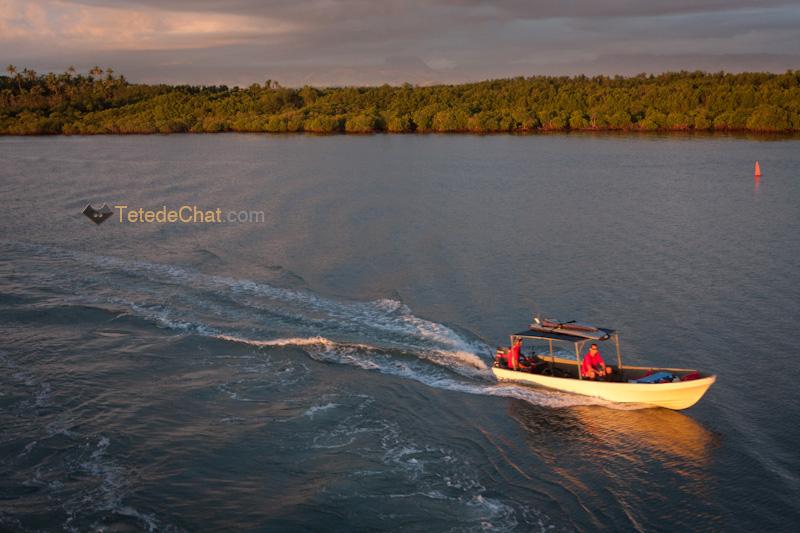 archipel_yasawa_fidji_barque