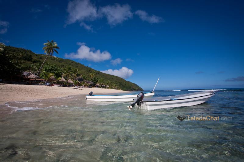 archipel_yasawa_fidji_barques