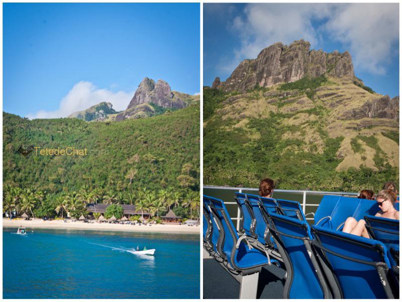 archipel_yasawa_fidji_bateau_assis