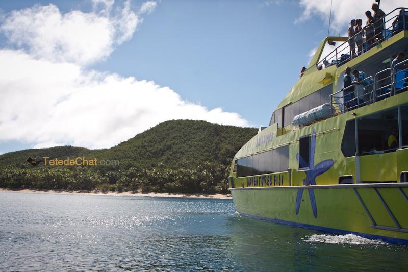 archipel_yasawa_fidji_bateau_jaune