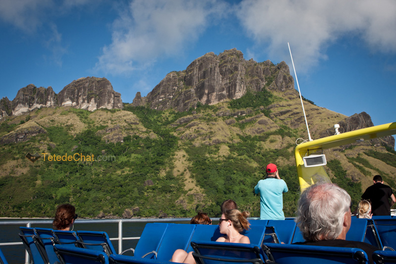 archipel_yasawa_fidji_bateau_vue