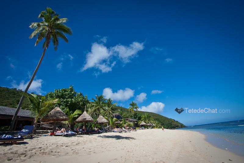 archipel_yasawa_fidji_plage