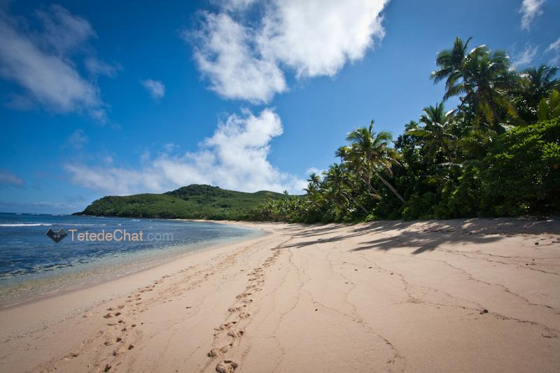 archipel_yasawa_fidji_plage_3
