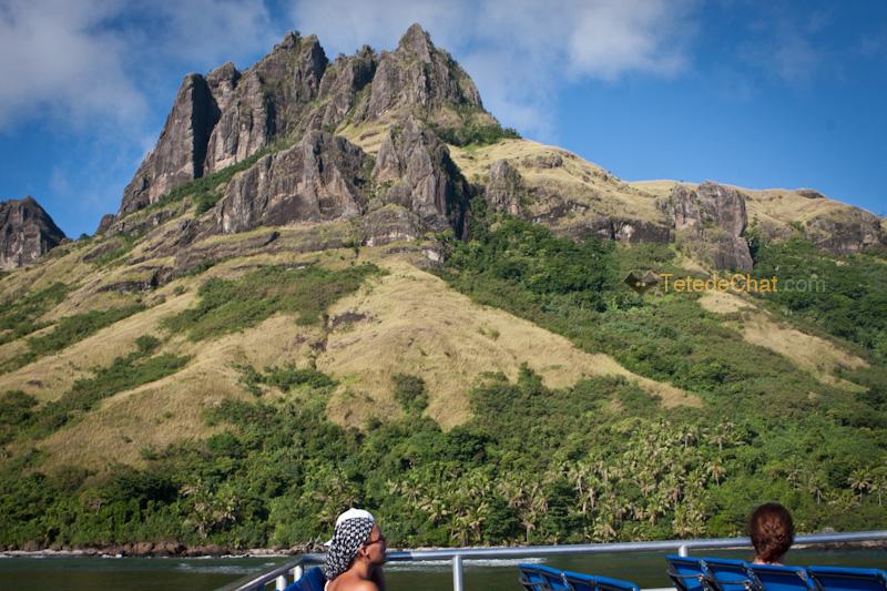 archipel_yasawa_fidji_vue_bateau_2