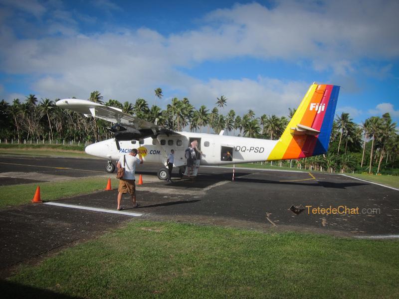 avion_taveuni