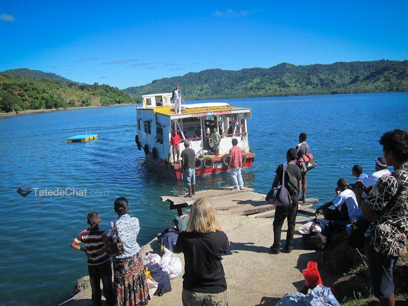 bateau_savusavu_a_taveuni