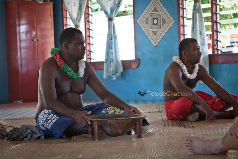 ceremonie_kava_fidji_3