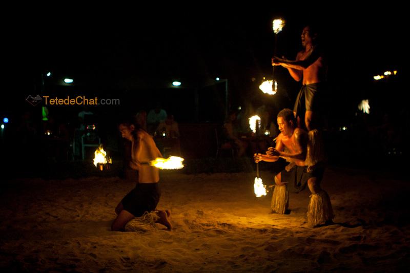 danseurs_feu_fidji_11