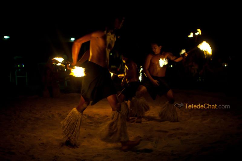 danseurs_feu_fidji_12