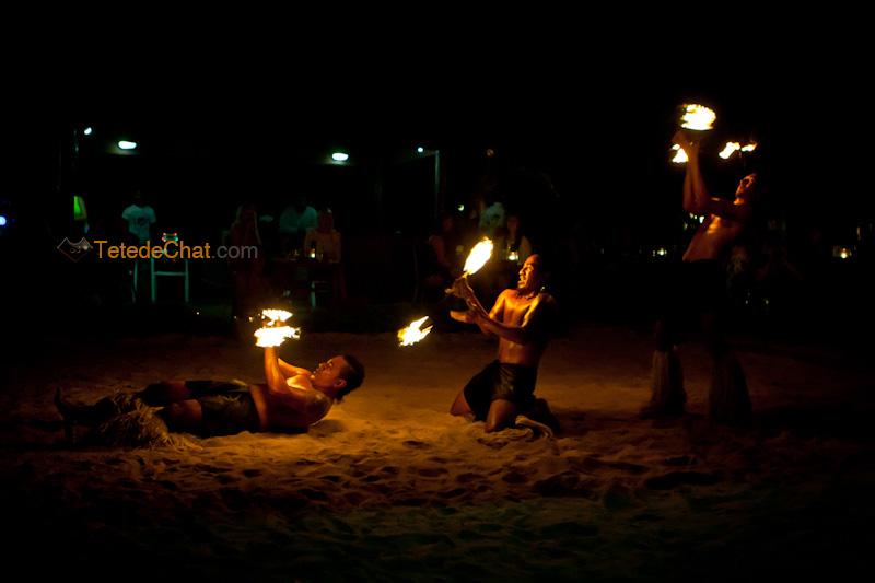 danseurs_feu_fidji_14