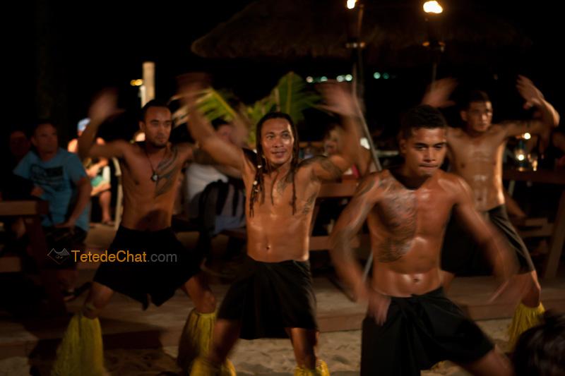 danseurs_feu_fidji_17