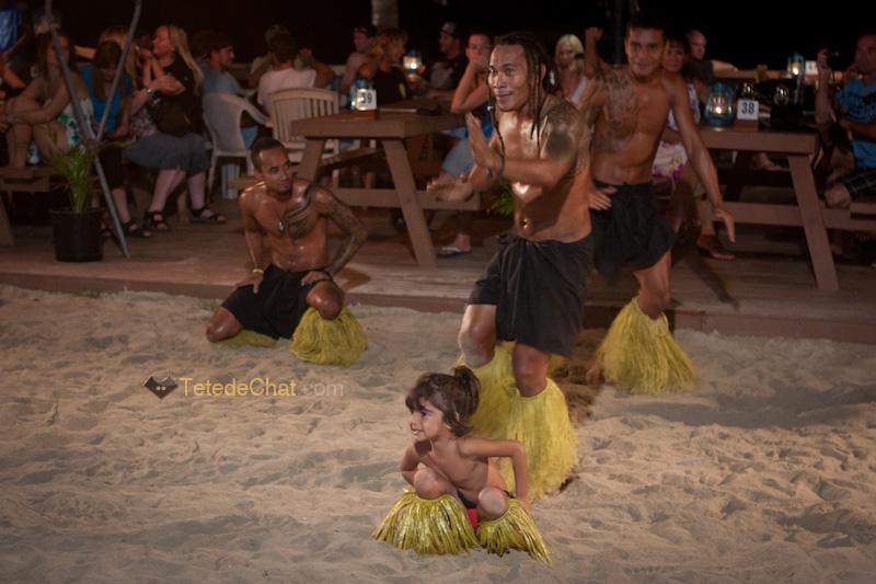 danseurs_feu_fidji_3