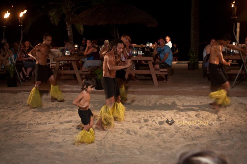 danseurs_feu_fidji_4