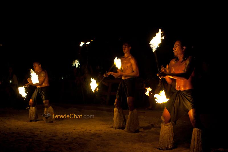 danseurs_feu_fidji_8