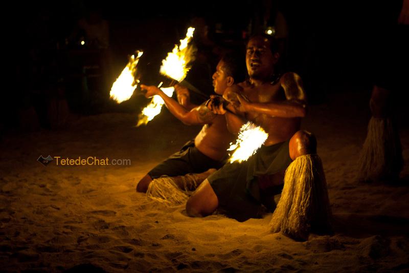 danseurs_feu_fidji_9