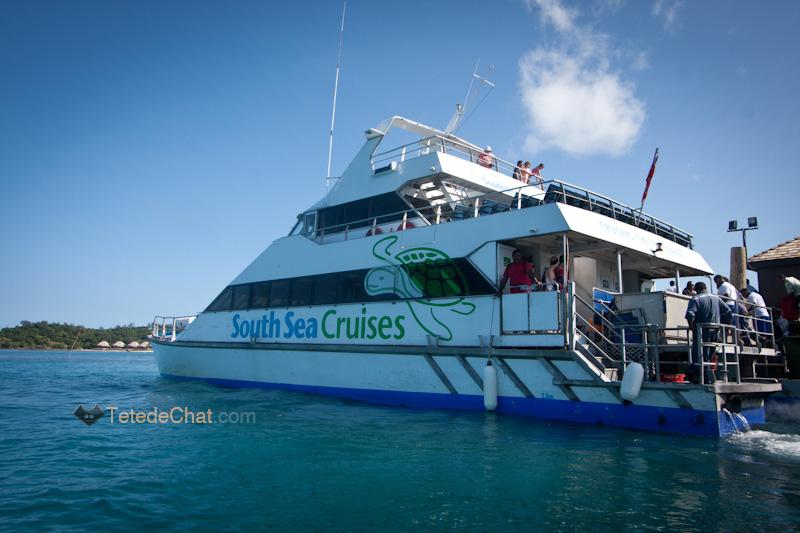 fidji_south_sea_cruise_bateau