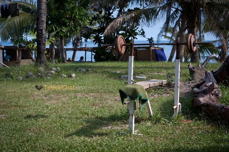 gym_village_yanuya_fidji