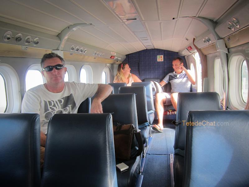 interieur_avion_taveuni