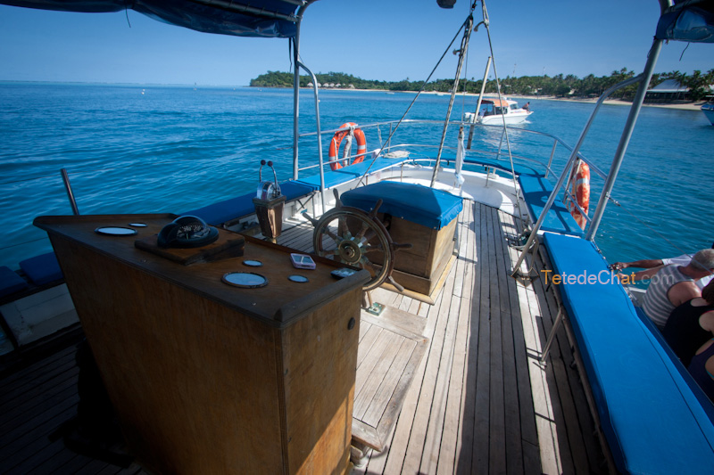 interieur_seaspray_fidji