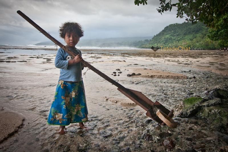 marche_cotiere_Lavena_fille_fidjienne