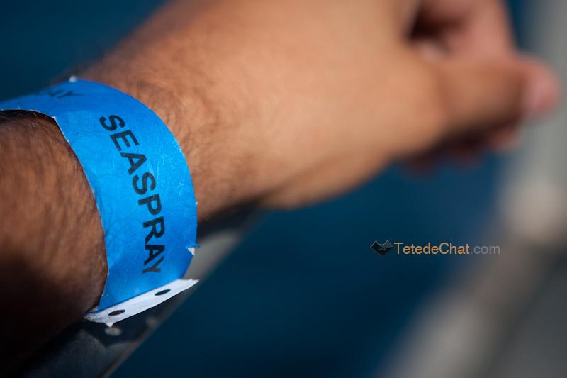 seaspray_bracelet_fidji