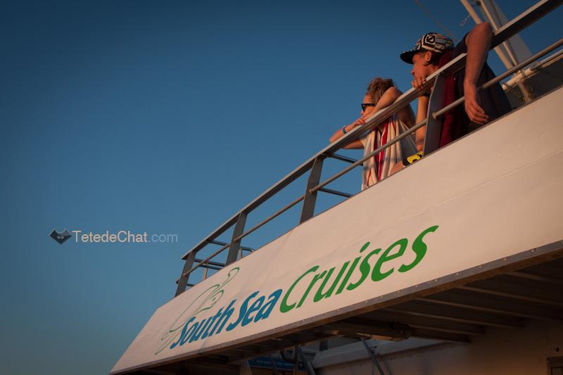 south_sea_cruises_balcon