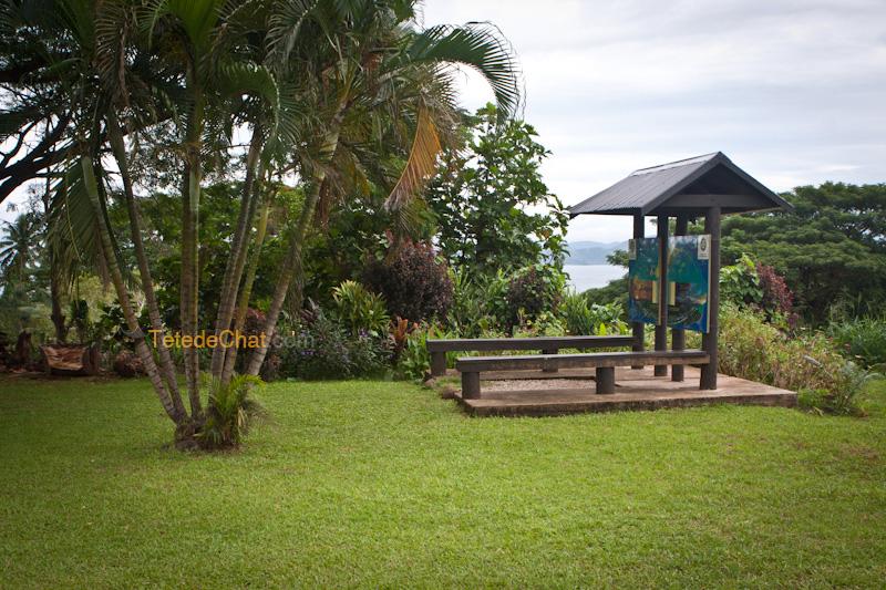 taveuni_180_eme_meridien