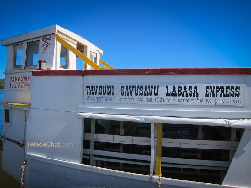 taveuni_savusavu_labasa_express