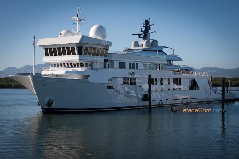 tom_cruise_bateau_fidji