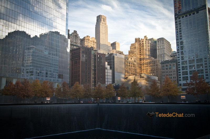 9_11_memorial_building