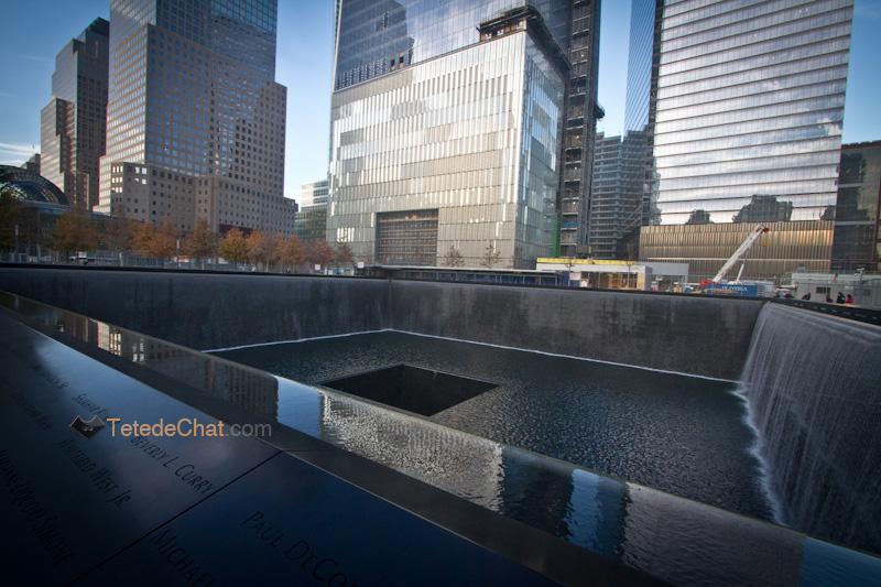 9_11_memorial_fontaine