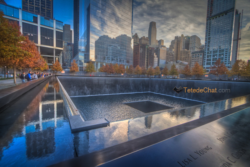 9_11_memorial_fontaine_HDR
