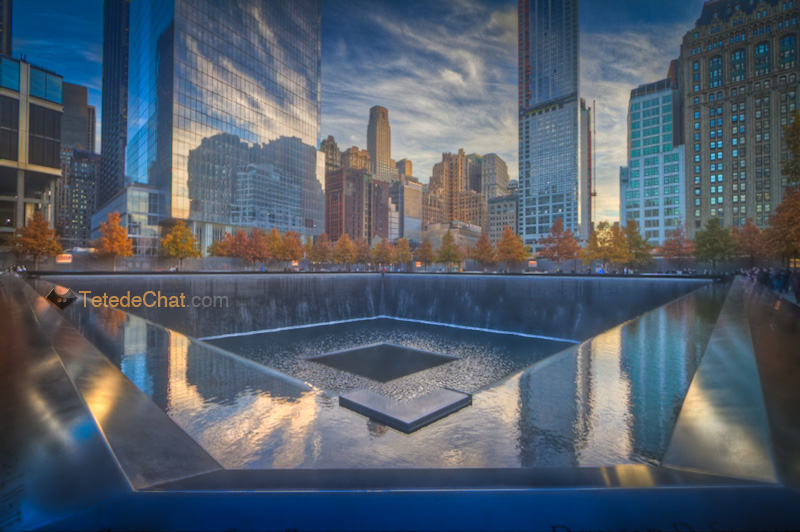 9_11_memorial_fontaine_HDR_2