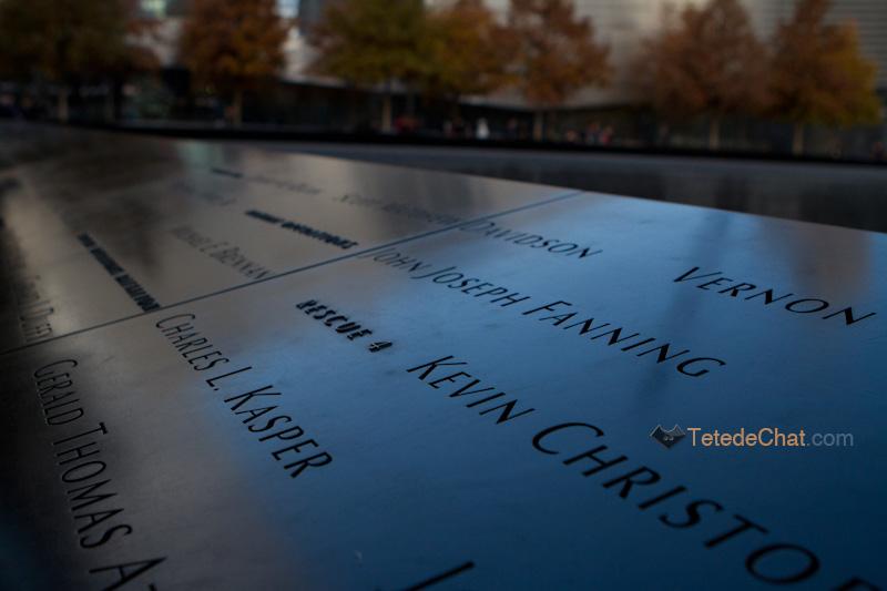 9_11_memorial_noms