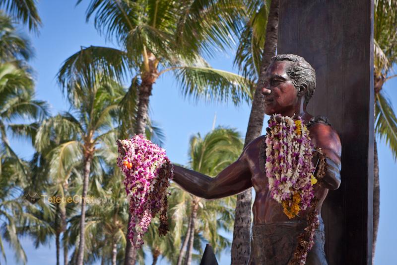 Duke_Paoa_Kanahamoku_Statue