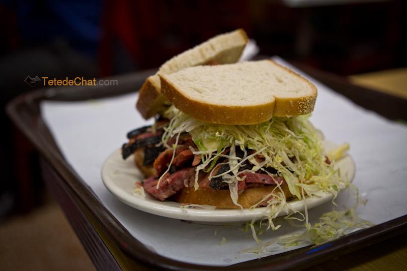 Katz_Delicatessen_sandwich