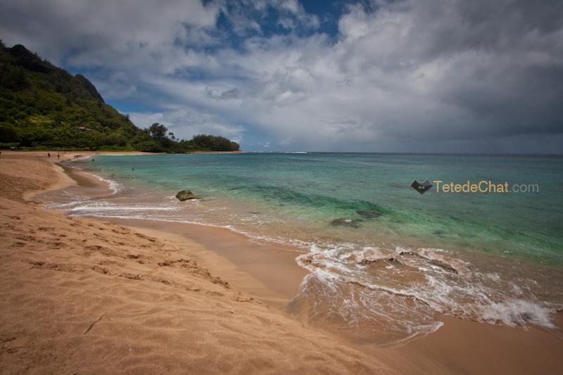 Ke_e_plage paysage