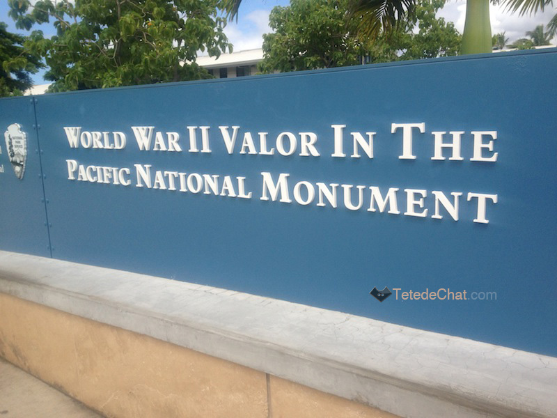 WW2_pacific_national_monument