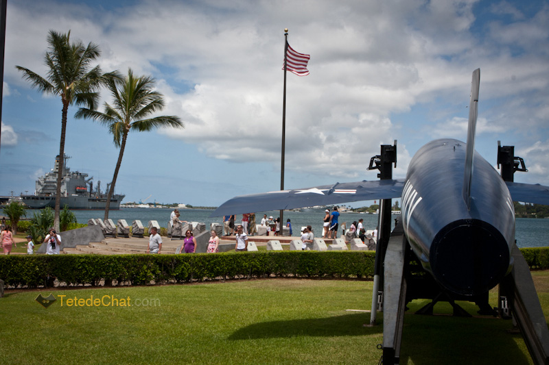 avion_pearl_harbour_monument