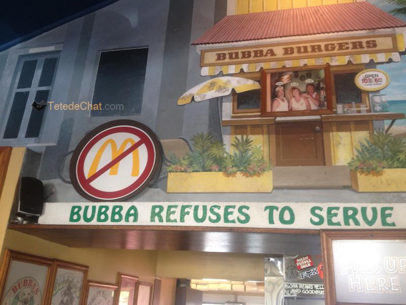 bubba_burger_kauai