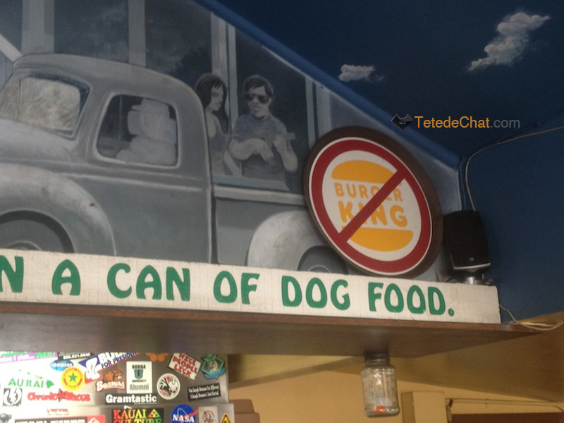 bubba_burger_kauai_3