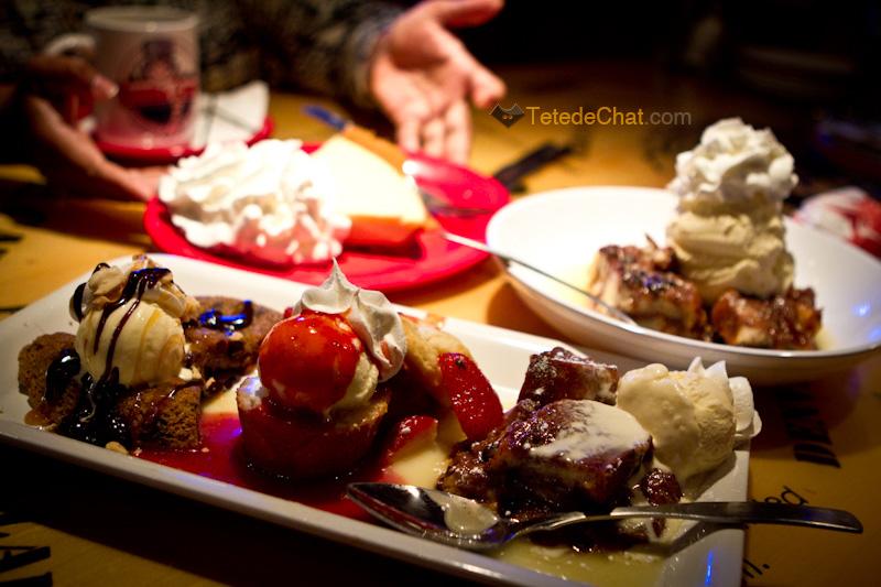 bubba_gump_desserts