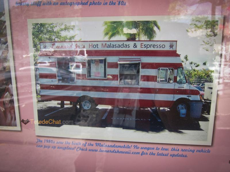 camion_leonard_bakery