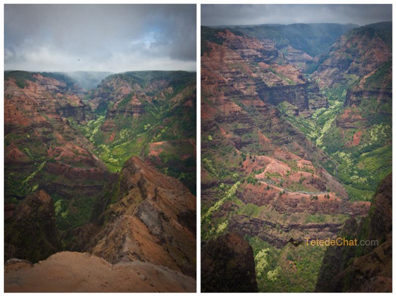canyon_waimea_2