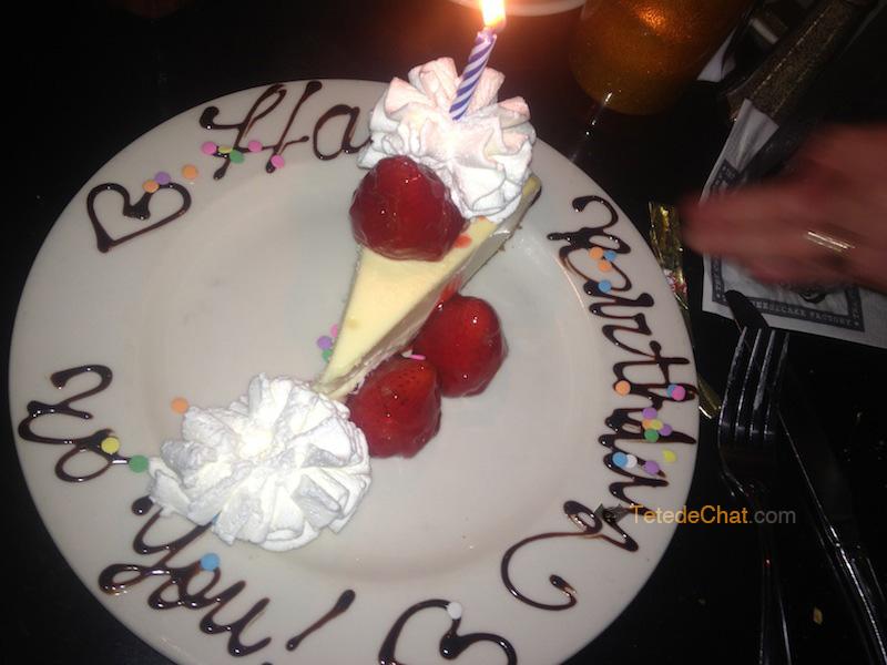 cheese_cake_anniversaire