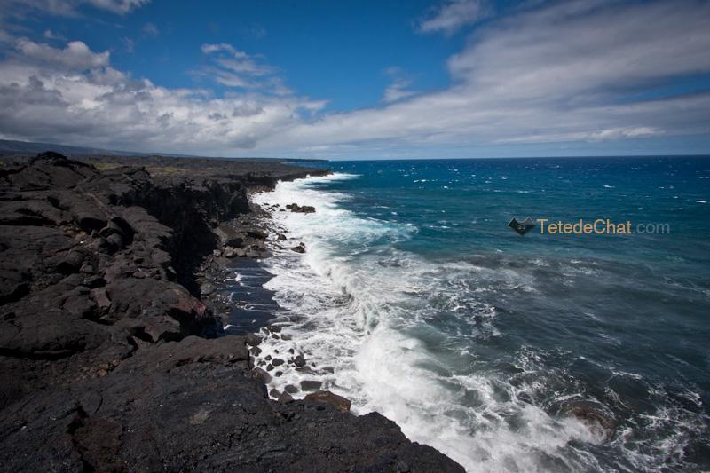 cote_lave_seche_grande_ile_hawai