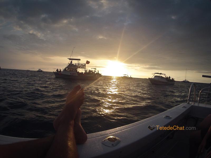 couche_soleil_bateau_grande_ile_hawai