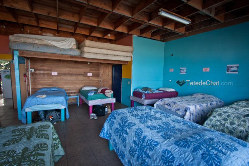 dortoir_kauai