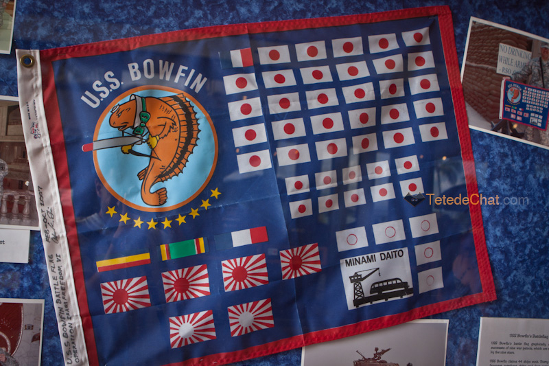 drapeau_uss_bowfin