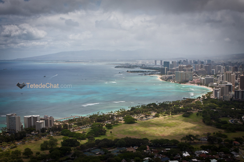 honolulu_diamond_head_vue